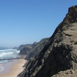 MountainbikeSagres2