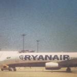 RyanairSlider