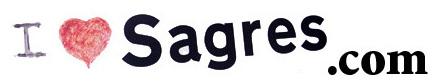 I love Sagres!